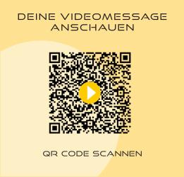 StickerBOX - 80 QR-Code-Stickers deutschsprachig